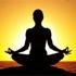 Spritual Meditation